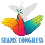 seams-logo